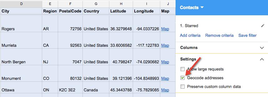 area code directory map, google map, germany map, geodesic map, longitude map, casino map, cartogram map, hospital map, globe map, geochronology map, mobile map, on geocode map